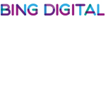 Bing Digital