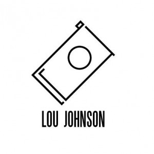 loujohnsonwhite small
