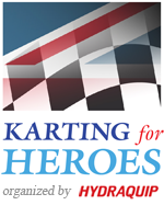karting-for-heroes