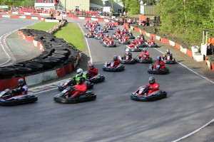 Karting for Heroes 2015-121