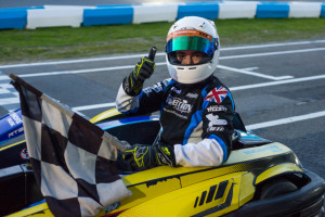 Lou-Johnson-Karting-for-Heroes-2016-5719